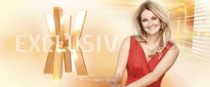 RTL Exclusiv - das Starmagazin