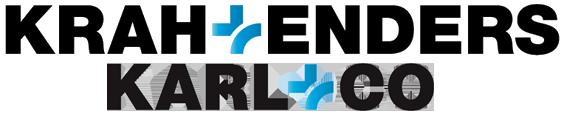 krah-enders_karl-co-logo-564px